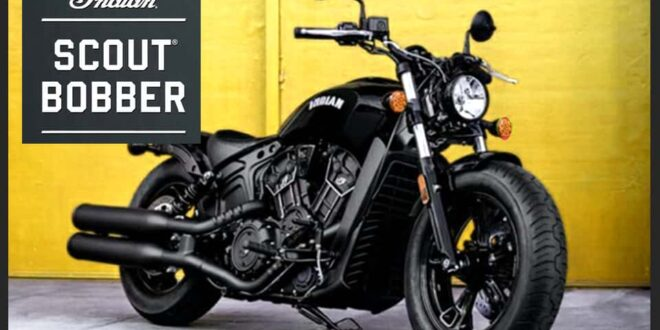 Indian-Scout-bobber-review