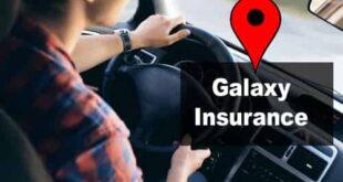 Galaxy Insurance
